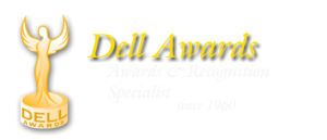 dell awards